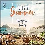 Crazy (feat. Laura Promiscuo) (Rey Vercosa Remix)