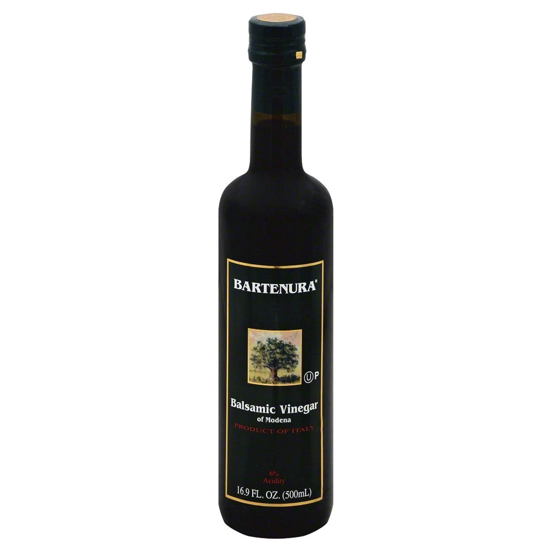 Amazon Com Bartenura Vinegar Balsamic 16 89 Fl Oz Photo Studio Backgrounds Grocery Gourmet Food