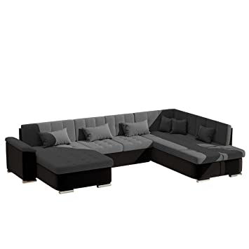 OUTLET Ecksofa Niko Bis Design Sofa Couch Mit Schlaffunktion Stunning By Design Furniture Outlet