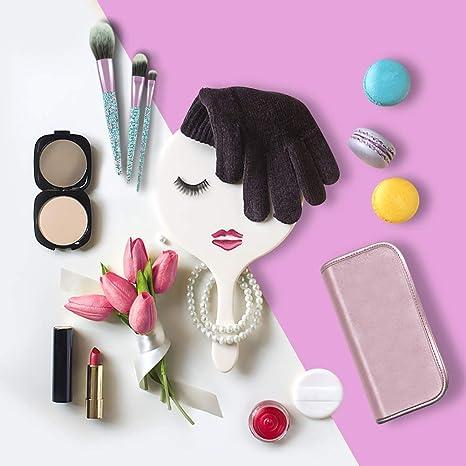 POYINRO  product image 6