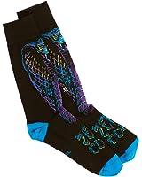 Stance Men's Cobra Athletic Crew Socks