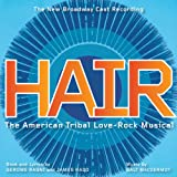 : Hair: The American Tribal Love-Rock Musical