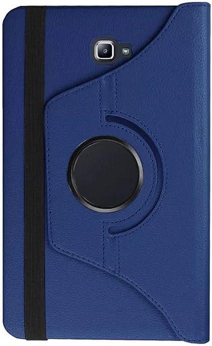 Lobwerk Tasche Für Samsung Galaxy Tab A Sm T580 Sm T585 Computer Zubehör