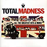 Total Madness All the Greatest Hits