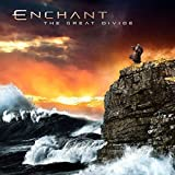 Great Divide by Enchant