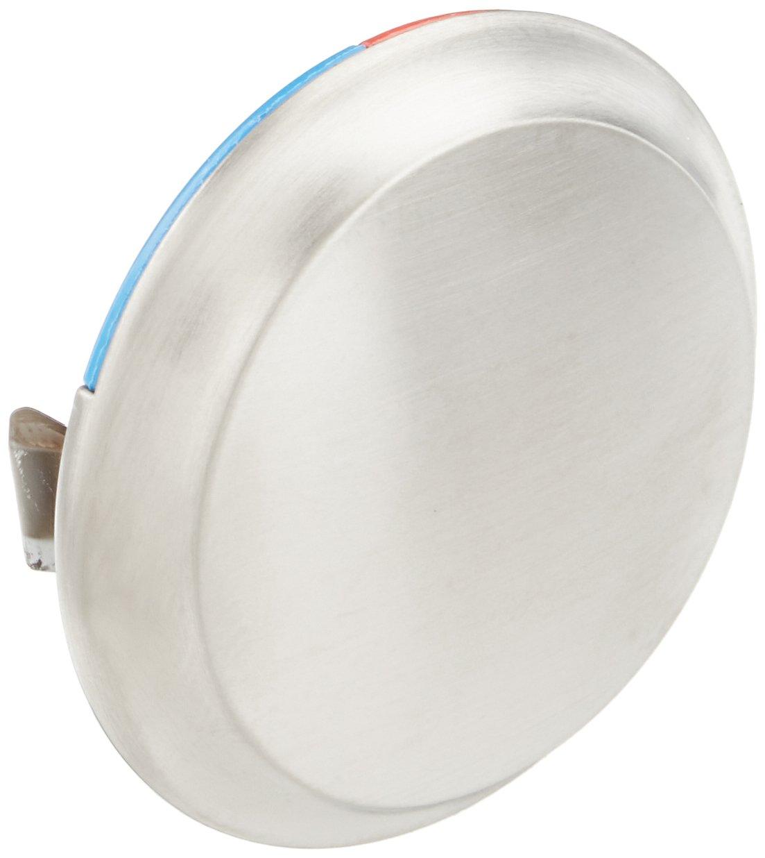 Moen 130976SL Handle Cap Kit