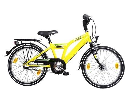 Shimano vélo vitesses Nexus Garçon 3 Zündapp pouces Enfant de 20 RSpqpC