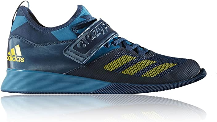 chaussure homme 43 adidas