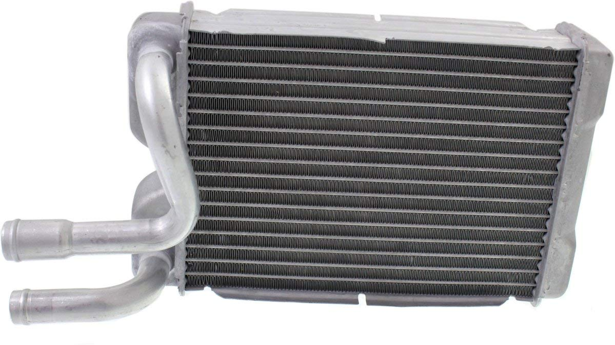 Heater Core For WRANGLER 87-95 Fits REPJ503004 56001459