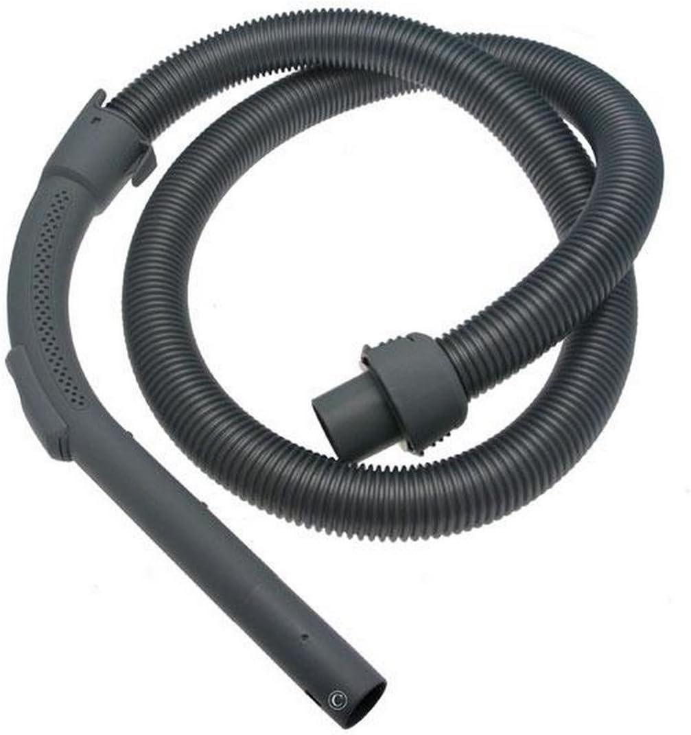 Flexible completo (con asa) – Aspiradora – Electrolux: Amazon.es: Grandes electrodomésticos