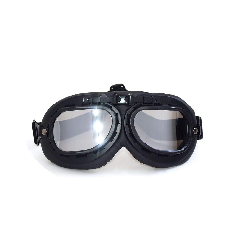 SonMo Arbeitsbrille Fahrradbrille Radbrille Nachtsichtbrille Skibrille Snowboardbrille Schneebrille TPU+PC Skibrille für Brillenträger Herren Windschutz Blendschutz mit UV Schutz