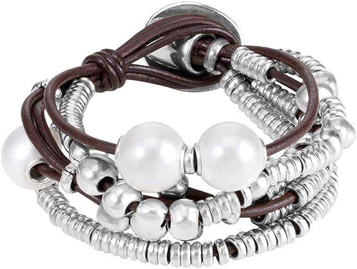 uno de 50 style s woman bracelet bracelets for women boho bracelet
