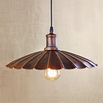 DengWu Iluminación de techo de interior Lámparas de araña ...