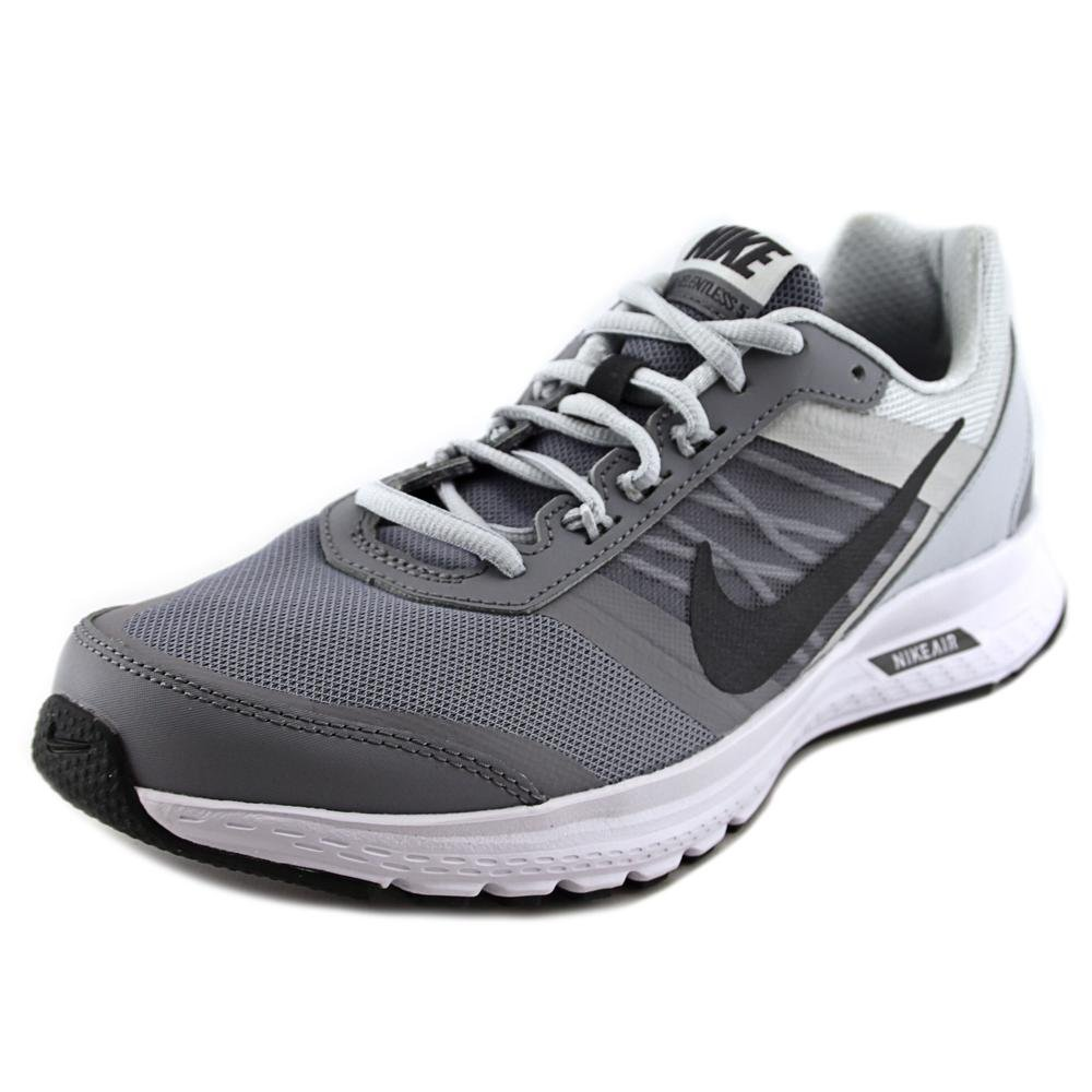 45e7a8a05f49f Galleon - NIKE Mens Air Relentless 5 Running Shoe #807092-005 (8.5)