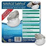 Naväge SaltPod® 30-Pack (30 SaltPods)