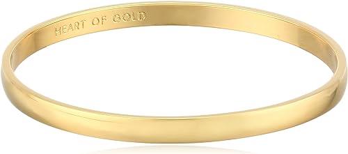 simple gold bracelet beautiful affordable sale