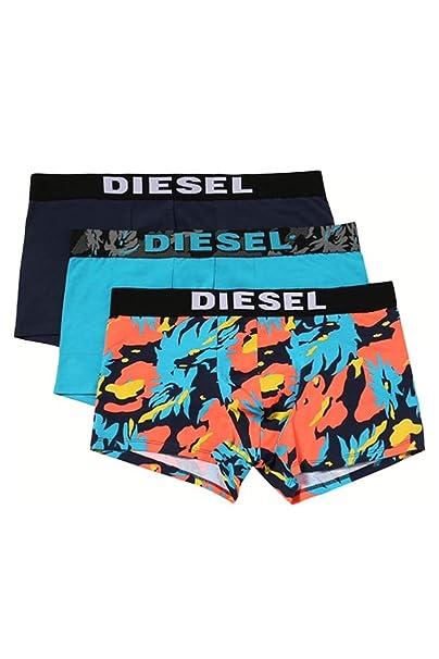 Diesel Bóxer para Hombre