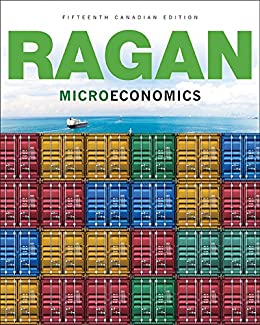 Microeconomics fifteenth canadian edition ebook christopher ts microeconomics fifteenth canadian edition by ragan christopher ts fandeluxe Image collections