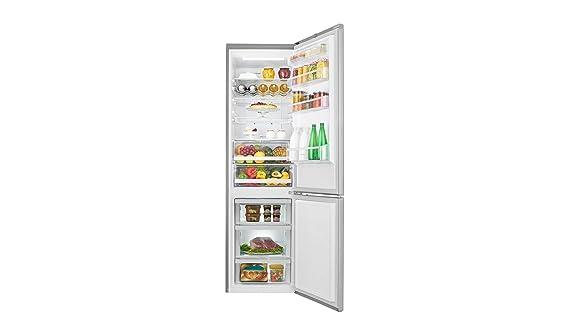 Gorenje Kühlschrank Quietscht : Siemens kühlschrank geräusche siemens kühlschrank geräusche beim
