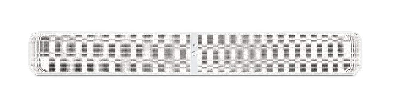 Bluesound PULSE SOUNDBAR 2i Wireless Multi-room Smart Soundbar with Bluetooth - Black Lenbrook Group PULSE SOUNDBAR 2i BLK