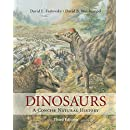 Dinosaurs: A Concise Natural History