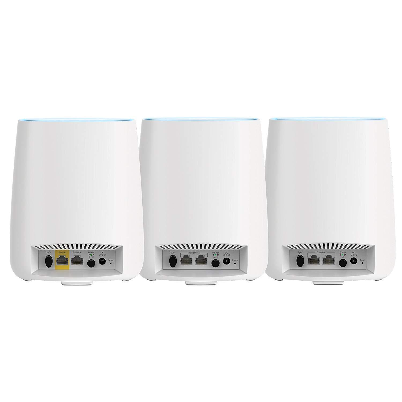 NETGEAR Orbi WiFi System by NETGEAR (Image #2)