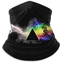 ZChun Pink-Floyd - Gorro para la boca al aire libre, resistente al viento, deportes, para la cara, protector contra el…