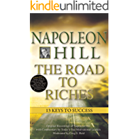 Napoleon Hill: The Road to Riches