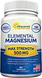 Top 10 Best Magnesium Supplement For Kids (Highly Rated 2020) 4