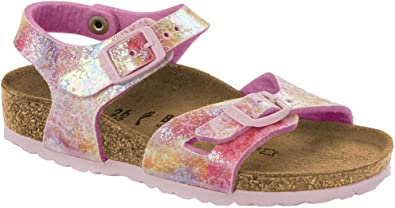 Birkenstock Kinder Sandale Arizona Kids BF |