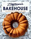 img - for Zingerman's Bakehouse book / textbook / text book