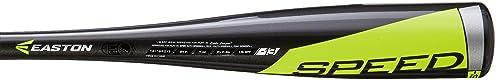 Easton TB17SPD13 Speed Aluminum -13 Tee-Ball Bat