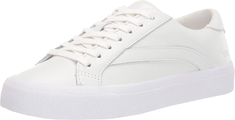 Buy Madewell Sidewalk Low Top Sneakers