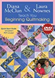 DVD Diana McClun & Laura Nownes Teach Yo: At Home with the Experts #8