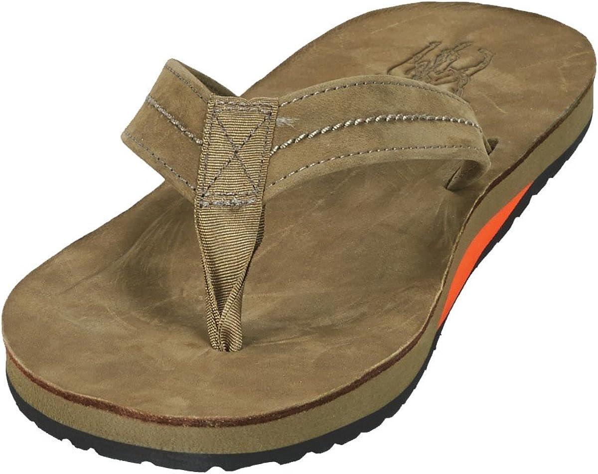 CHANCLAS POLO RALPH LAUREN - XZA6J-GREE-T43: Amazon.es: Zapatos y ...