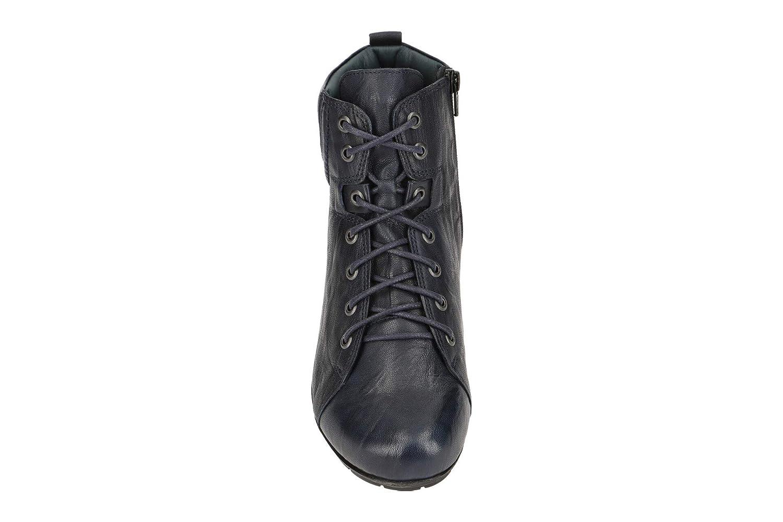 Think Stivali Desert Boots Donna Menscha/_585071