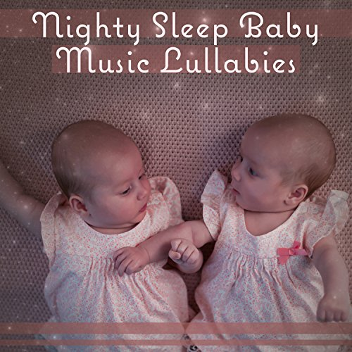 Fairy Lullaby (Nature Music)