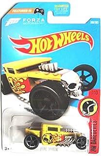 Hot Wheels 2002 Also Schnell Autos, Lkw & Busse Auto- & Verkehrsmodelle