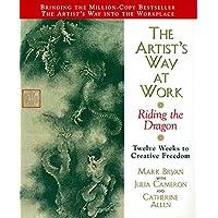Artist's Way at Work