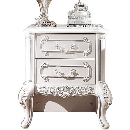 de chevet Cabinet DCC Table TiroirsTable de avec de chevet QoedxBrWC