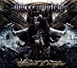 Ultimate Deception by Wykked Wytch (2012-02-14)