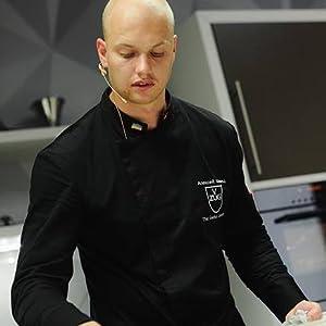 Aleksey Shvets