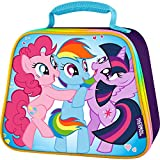 Thermos My Little Pony Purse Lunch Kit