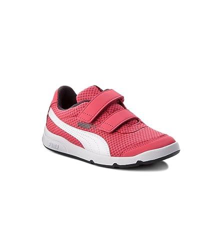 Mädchen Schuhe Puma Trainers Puma Blaze Jr Trainers
