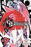 Devil Survivor 7