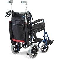 NRS Healthcare - Sillas de ruedas y accesorios
