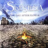 Day After Flower by Sinestesia