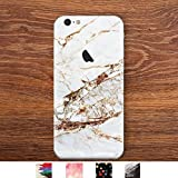 Decal Stickers For Iphones