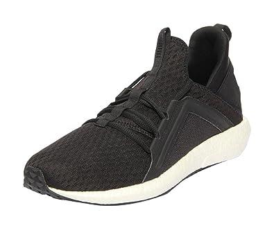 bardzo tanie Cena fabryczna ekskluzywny asortyment Puma Men's Mega Nrgy Running Shoes