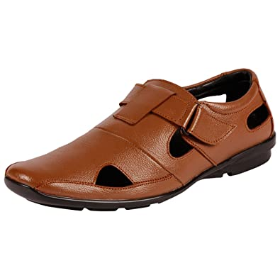 Buy Mocas Tan Boat Shoes for Men Online United States Best Prices Reviews MO097SH13ECBINDFAS